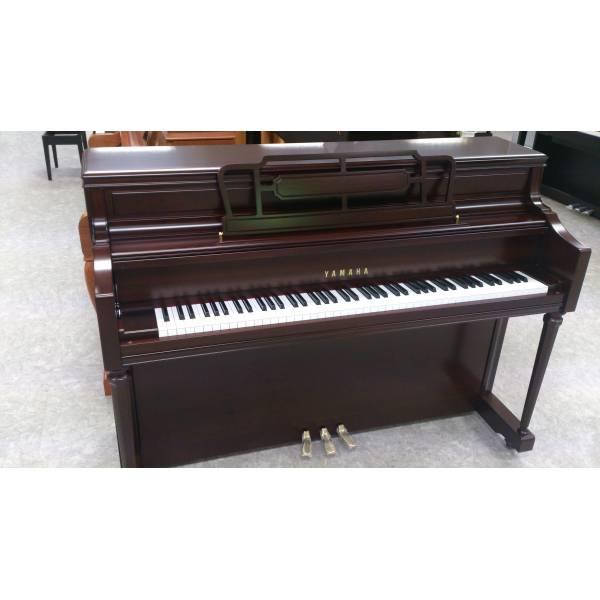 「アップライトピアノ/M2SDW」 画像
