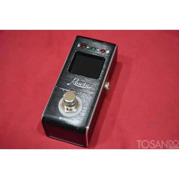 LT-900 BK 画像
