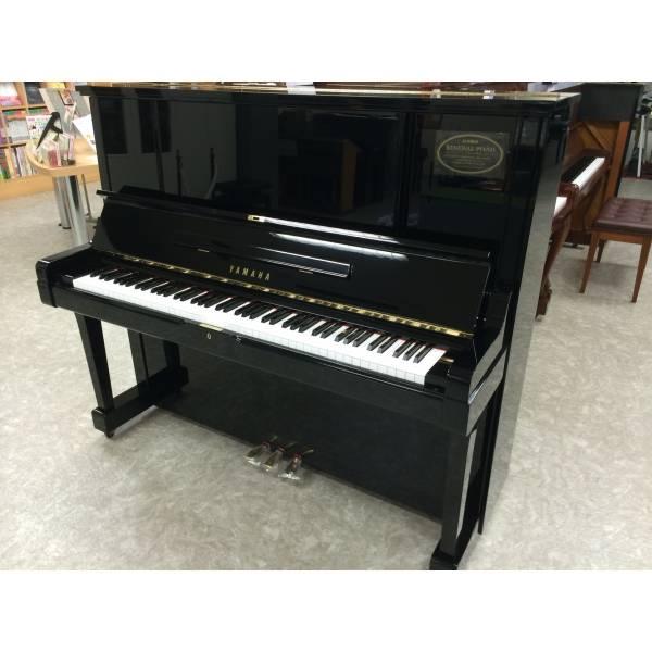 アップライトピアノ/UX-3 画像