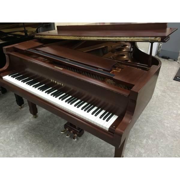 「グランドピアノ/C3Wn」 画像