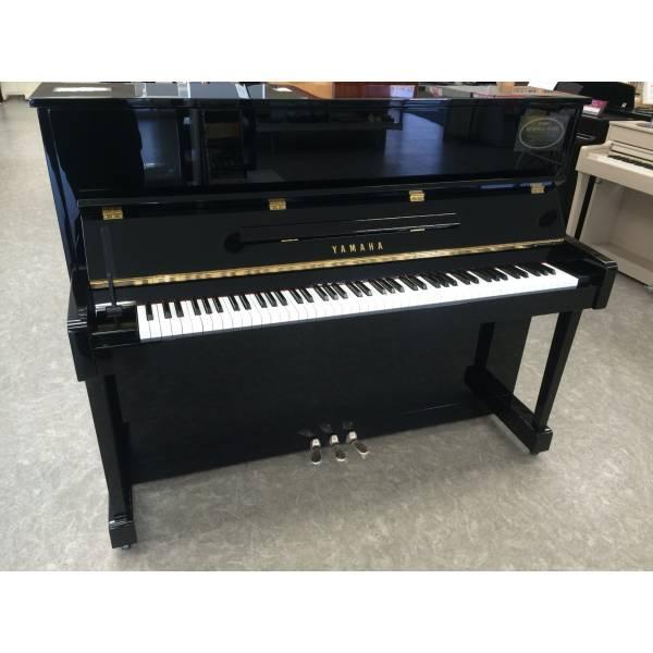 「アップライトピアノ/YM5」 画像