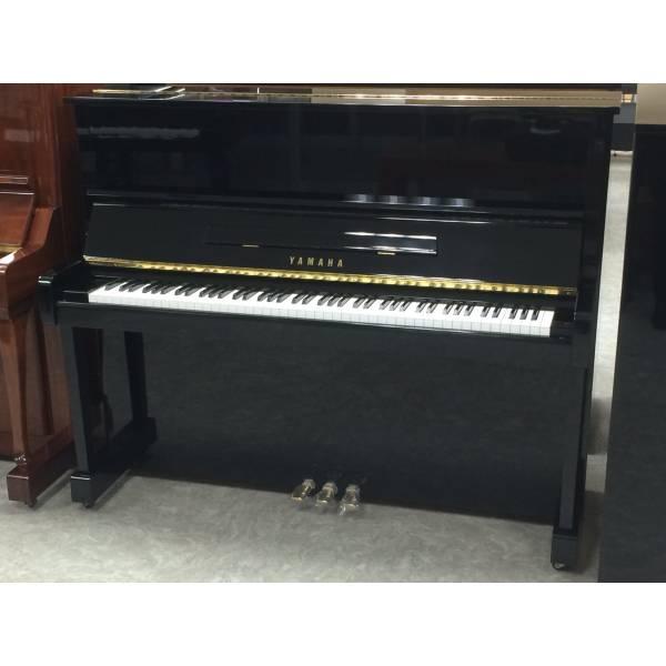 アップライトピアノ/MC301 画像