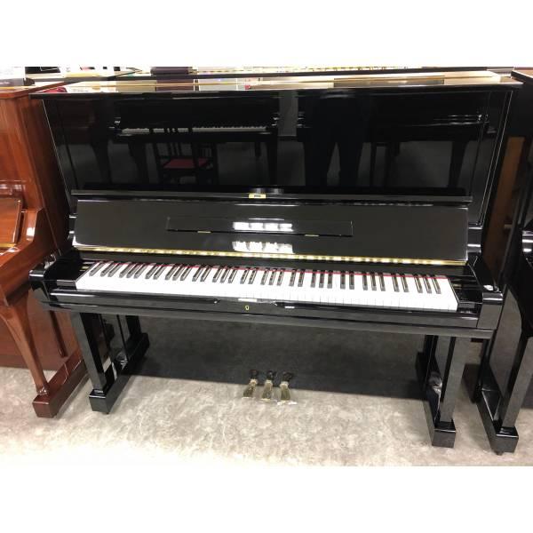 アップライトピアノ/U3M 画像