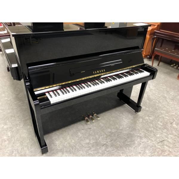 「アップライトピアノ/MC10BL」 画像