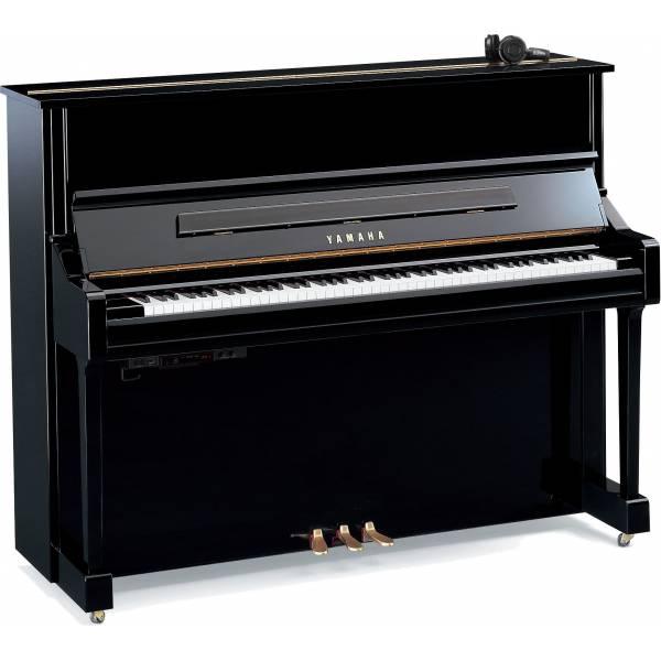 アップライトピアノ/YU11SH2 画像