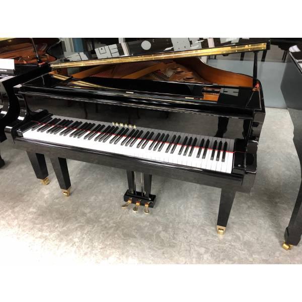「グランドピアノ/A1L」 画像
