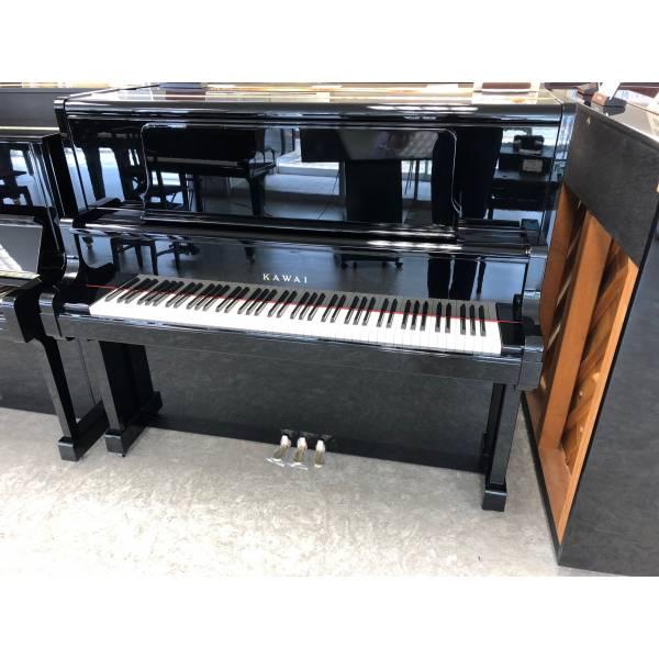 アップライトピアノ/US-7X 画像