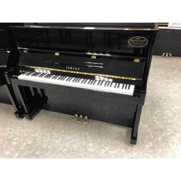 アップライトピアノ/YM5 画像