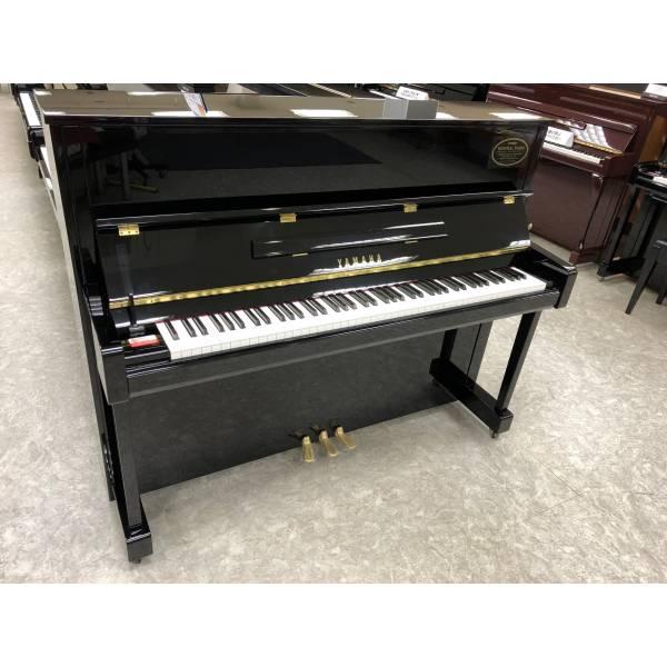 アップライトピアノ/b121 画像