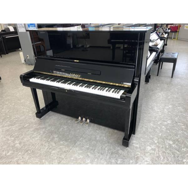 アップライトピアノ/U3H 画像