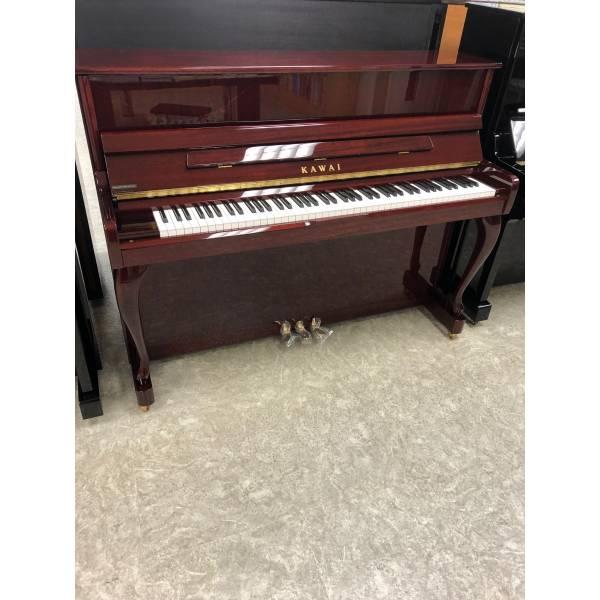 アップライトピアノ/K2-FD 画像
