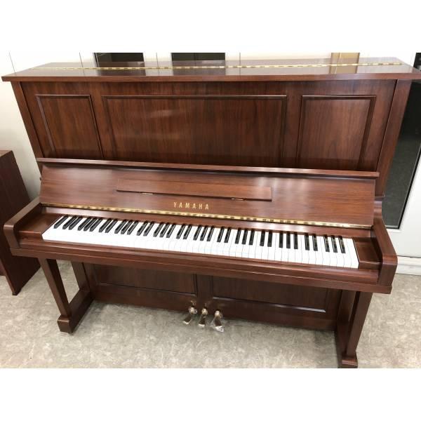 アップライトピアノ/U30Wn 画像