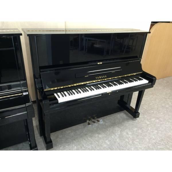 アップライトピアノ/U3A 画像