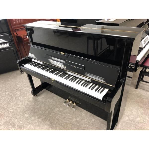 アップライトピアノ/U1H 画像