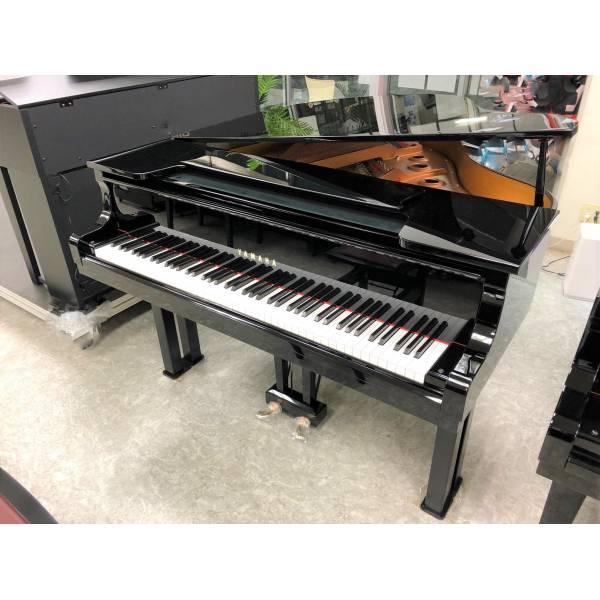 グランドピアノ/Z1B 画像