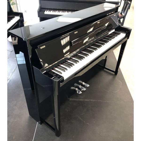 ハイブリッドピアノ/NU1 画像