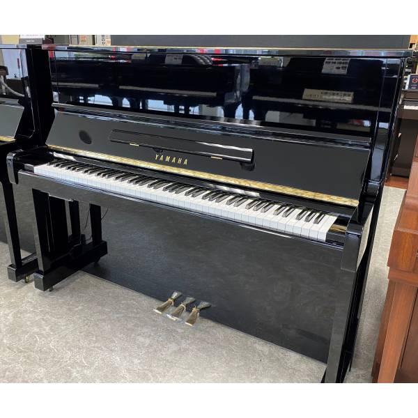 アップライトピアノ/MC301(消音機能付) 画像
