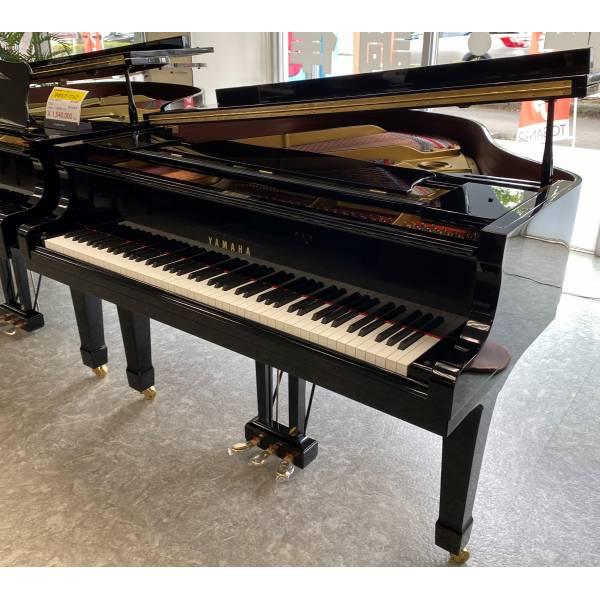 「グランドピアノ/G1B」 画像